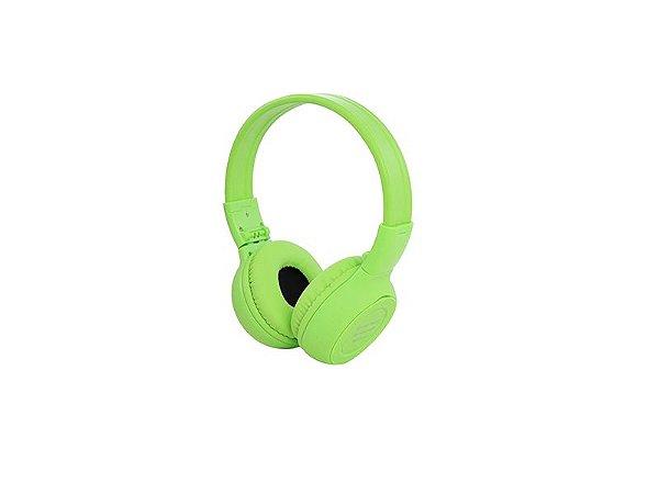 Headphone Sem Fio Bluetooth Digital Wireless Stereo