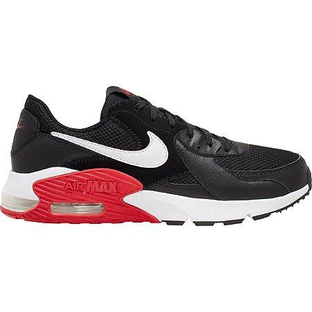 Tênis Air Max Excee Nike