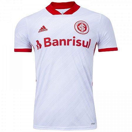 Camisa Inter II Adidas