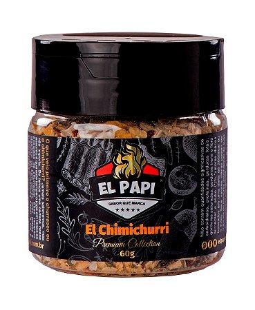 El Chimichurri - 60g
