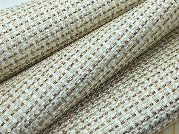 Lonita Textura Inverno - Bege - 24x35cm - Unidade