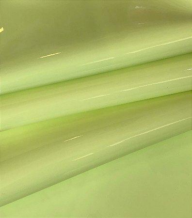 Lonita Verniz - Pistache (Lemon) - 24x35cm - Unidade