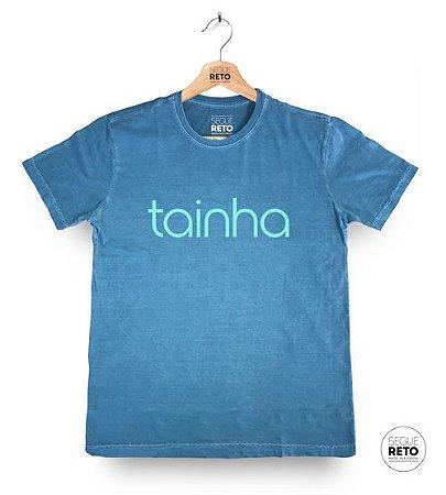 Camiseta - Tainha