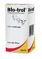 Blo-Trol 150 ML - Zoetis