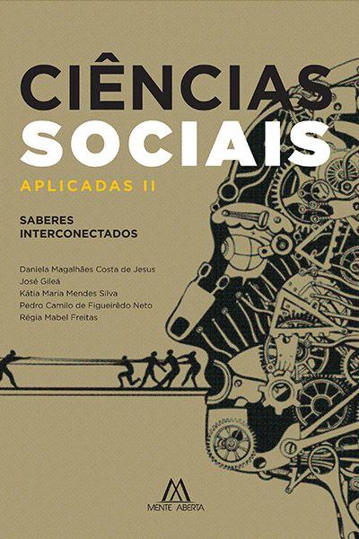 Ciências Sociais Aplicadas II