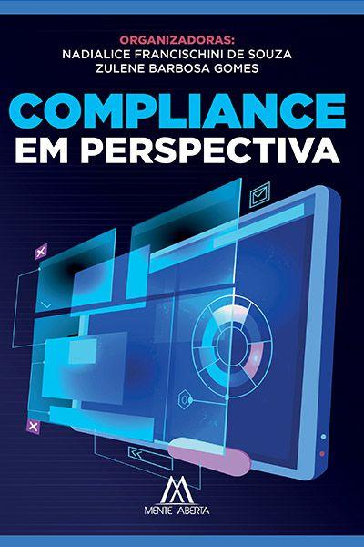Compliance em perspectiva