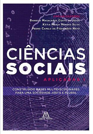 Ciências Sociais Aplicadas I