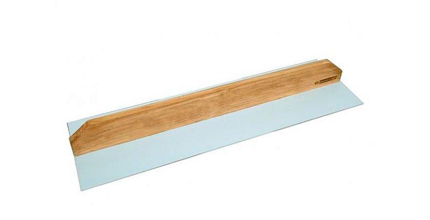 DESEMPENADEIRA (70X20) PVC