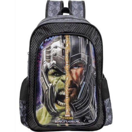 Mochila 16 Thor Battle Of Champions