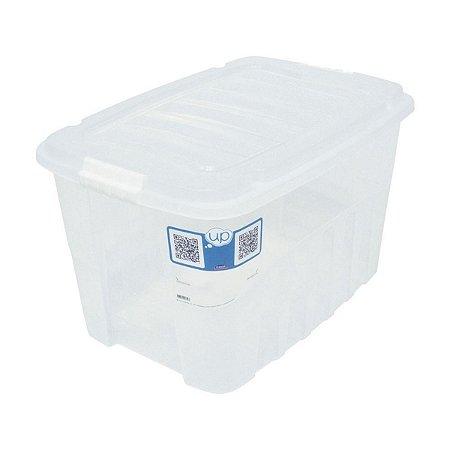 Caixa 29 L   Gran Box