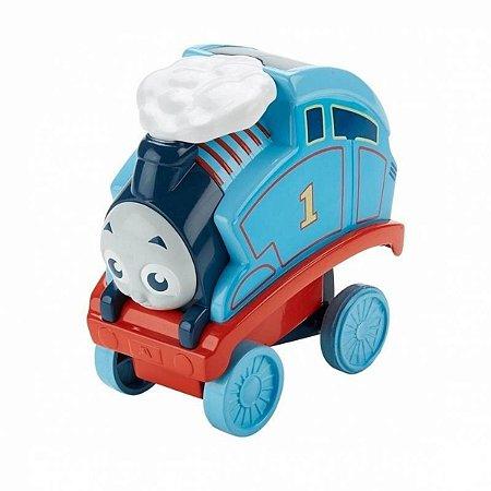 Cambalhota My First Thomas & Friends - Mattel