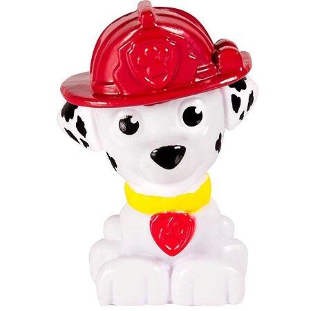 Patrulha Canina Mini Figura Marshall