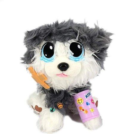 Adota Pets Ozzy