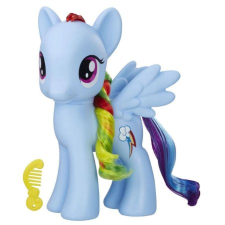 My Little Pony Rainbow Dash - Hasbro
