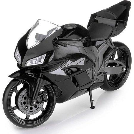 Moto Super Racing - Roma