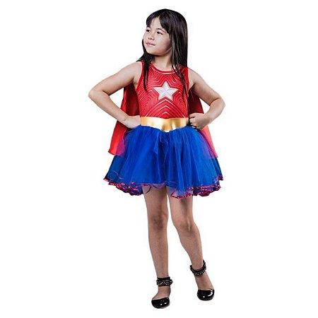 Fantasia Super Star Girl