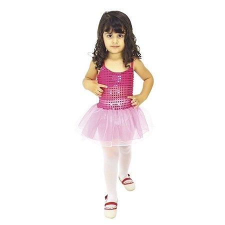 Fantasia Bailarina - Brink Model