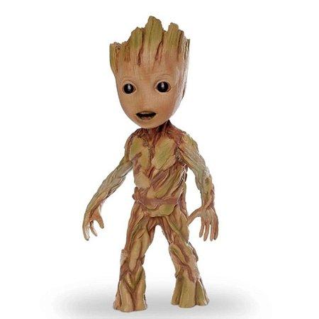 Baby Groot Grandão Guardiões Da Galáxia