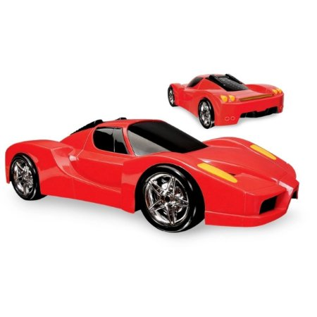 Carro Sport Drivers