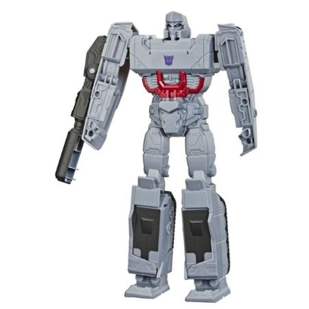 Transformers - Megatron 28cm - Hasbro