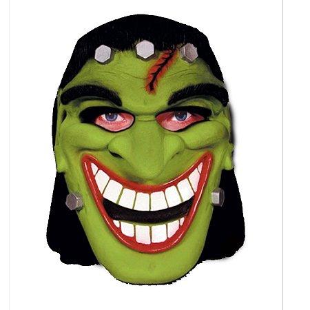 Máscara Frank Sarcástico