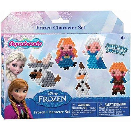 Frozen Aquabeads Frozen - Epoch