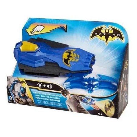 Batman - Acessório De Combate