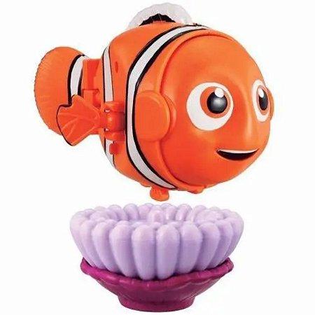 Bonecos Hatch N Heroes Nemo - DTC