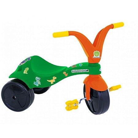 Triciclo Fofossauros