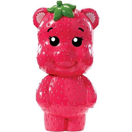 Barbie Fan Mini Bichinhos .- Mattel
