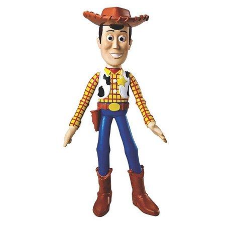 Boneco Woody Vinil