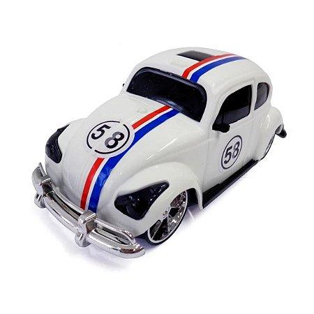 Carro Hobby Retro Junior Concept