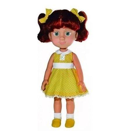 Boneca Gabby Gabby Toy Story 4