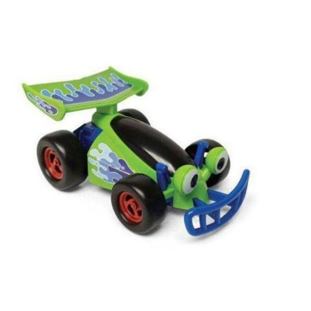 Carro Toy Story Buggy Cr - Toyng
