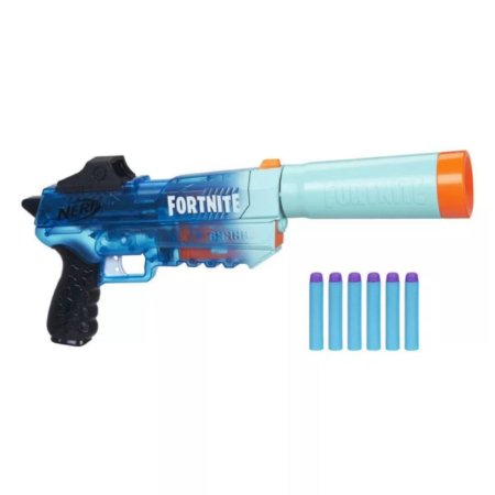 Nerf - Fortnite - SP-Rippley - Hasbro