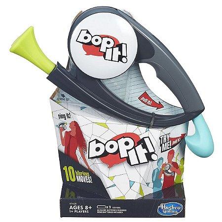 Bop It! - Hasbro