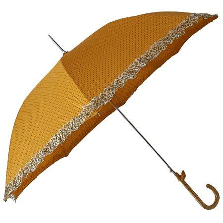 Guarda Chuva Poa Com 8 Varetas - M.Brilhante