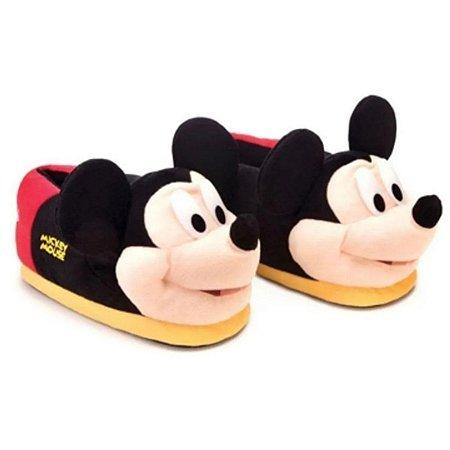 Pantufa Ricsen 3D Mickey 43/44