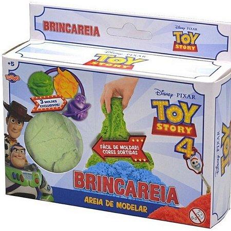 Brincareia ToyStory - Toyng