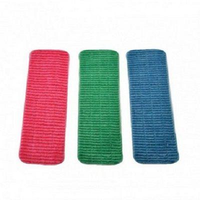 Refil - Microfibra para Mop Spray Pro