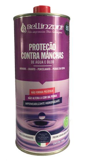Proteção Contra Manchas