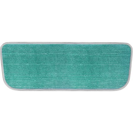 Refil - Microfibra para Mop Spray Tecno Limp