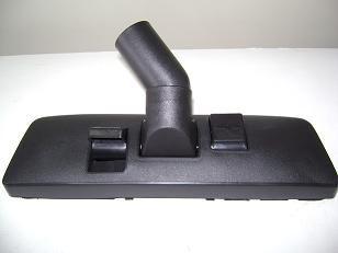 Escova Multiuso Stand Titan Biltech - BEAM