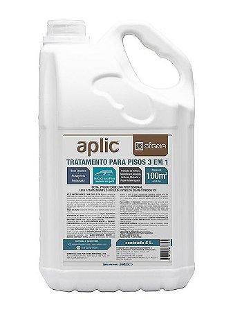 Aplic 3X1 - 5L