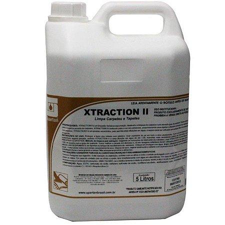 Xtraction II - 5L