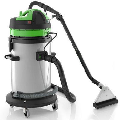 Lavadora de Carpetes e Estofados Profissional - EA162
