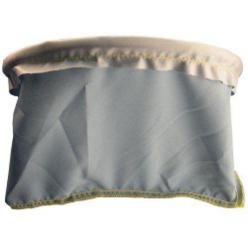 Filtros de tecido para Centrais de Aspiração Biltech - BEAM BM185, BU180, BU185, 2087 e 2089A
