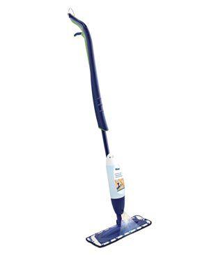 Bona - Mop Spray
