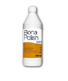Cera Polish Matt Fosca - 1L