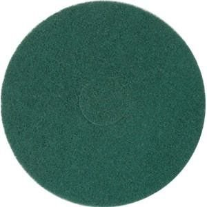 Disco de Fibra Verde 510MM